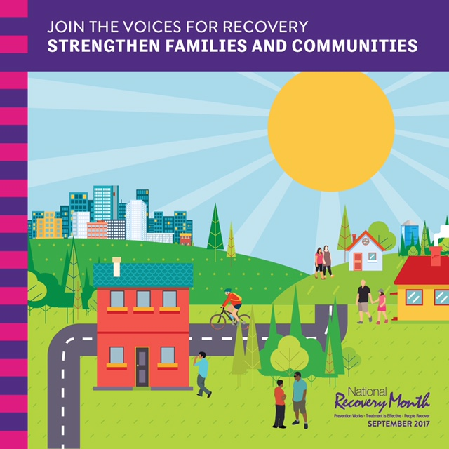 voices_recovery